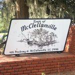 mcclellanville