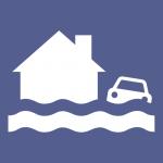 flood-info